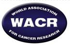 World assocition for cancer research